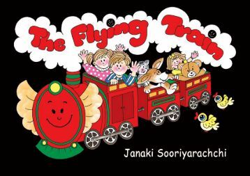 Download - Free Kids Books