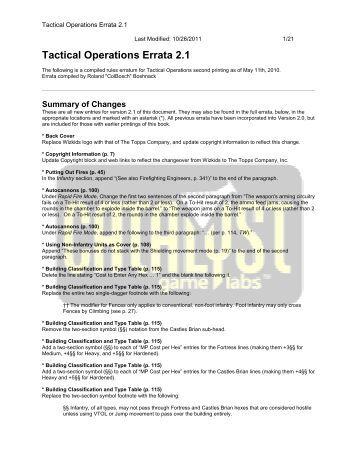battletech record sheets 3085 unabridged pdf