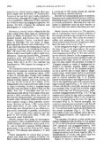 Apomixis in Amelanchier laevis, Shadbush (Rosaceae, Maloideae ... - Page 3