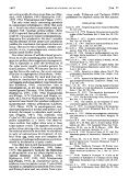 Apomixis in Amelanchier laevis, Shadbush (Rosaceae, Maloideae ... - Page 7