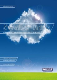 cloud_computing_economic_potential_report