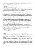 Assemblée générale ordinaire de la FSG Nods Le vendredi 07 mars ... - Page 3