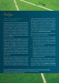 Selección de experiencias innovadoras en las aulas - Page 4