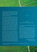 Selección de experiencias innovadoras en las aulas - Page 5