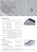 Sterilisier- und Tupfercontainer - Newrox - Seite 2