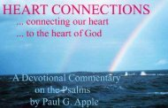 Psalms commentary - Free sermon outlines, Bible study and
