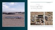 Namibia's Coast - Part 7 - raison