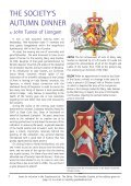 ep-06 Issue - The Heraldry Society - Page 2