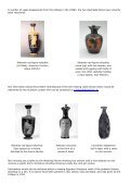 Greek vases - Winchester College - Page 3