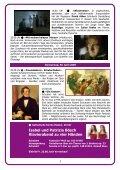 Schubert - Hotel Pension Nord Heiden im Appenzellerland - Page 2