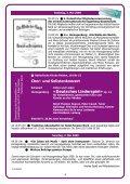 Schubert - Hotel Pension Nord Heiden im Appenzellerland - Page 4