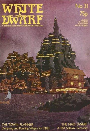 White Dwarf 31.pdf - Lski.org