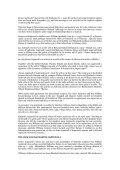ASPINWALL (Ormskirk & Toxteth) (revised 7 April 2007) - Page 2