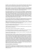 ASPINWALL (Ormskirk & Toxteth) (revised 7 April 2007) - Page 3