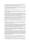 ASPINWALL (Ormskirk & Toxteth) (revised 7 April 2007) - Page 4