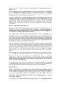 ASPINWALL (Ormskirk & Toxteth) (revised 7 April 2007) - Page 6