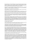 ASPINWALL (Ormskirk & Toxteth) (revised 7 April 2007) - Page 7