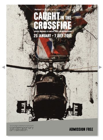 Caught_in_the_Crossfire_exhibition_guide