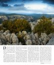 The Verdon GorGe is Technical, spicy and run ouT, so why is This ... - Page 2