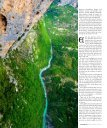 The Verdon GorGe is Technical, spicy and run ouT, so why is This ... - Page 4