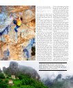 The Verdon GorGe is Technical, spicy and run ouT, so why is This ... - Page 7