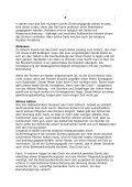 Sichern mit Cinch - Seite 3