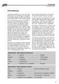 Sicherung - JDAV - Seite 5