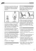 Sicherung - JDAV - Seite 7
