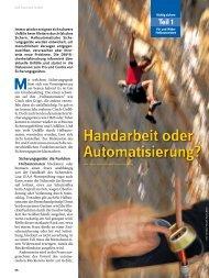 Download Sicherungsgeräte - Berg- und Schiführer - Steiermark