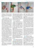 Download Sicherungsgeräte - Berg- und Schiführer - Steiermark - Seite 6