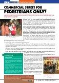 In gRIm REAlITY - Citizen Matters - Seite 5