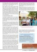 In gRIm REAlITY - Citizen Matters - Seite 7
