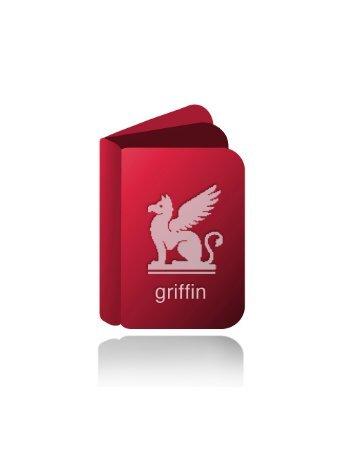 Spring 2013 St. Martin's Griffin Frontlist Catalogue - Raincoast Books