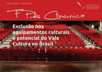 FPA-Comunica-ValeCultura