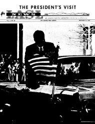 LASL NEWS December 13, 1962 - Los Alamos National Laboratory