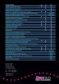 verbindungen - NovaLink - Seite 4