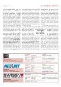 Die Angebote auf dem Hosting-Markt - Novatrend - Page 2