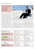 Die Angebote auf dem Hosting-Markt - Novatrend - Page 3