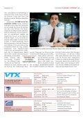 Die Angebote auf dem Hosting-Markt - Novatrend - Page 4