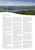 Lough Arrow Angling Guide - Inland Fisheries Ireland - Page 2