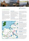 Lough Arrow Angling Guide - Inland Fisheries Ireland - Page 3