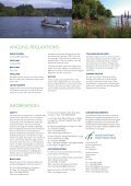 Lough Arrow Angling Guide - Inland Fisheries Ireland - Page 4
