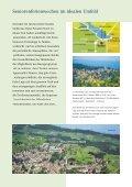 PENSION NORD - Hotel Pension Nord Heiden im Appenzellerland - Page 2