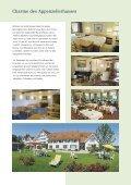 PENSION NORD - Hotel Pension Nord Heiden im Appenzellerland - Page 3