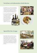PENSION NORD - Hotel Pension Nord Heiden im Appenzellerland - Page 4