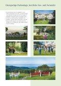 PENSION NORD - Hotel Pension Nord Heiden im Appenzellerland - Page 5