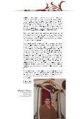 Semana Santa - Page 7