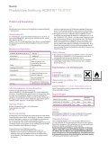 ACRIFIX® 1S 0117 - Page 2