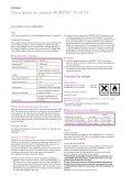 ACRIFIX® 1S 0117 - Page 4