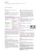 ACRIFIX® 1S 0117 - Page 5